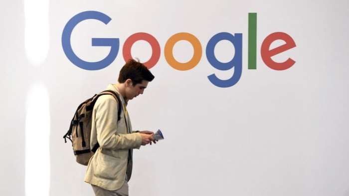 Google rearranges remote working as it reopens offices