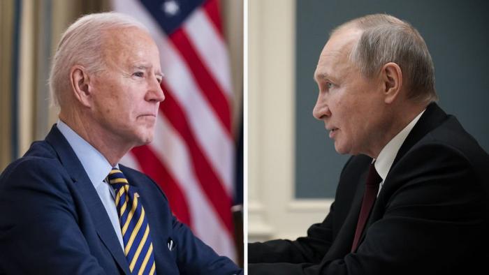 """Bayden Putini """"Klutin"""" kimi təqdim etdi"""