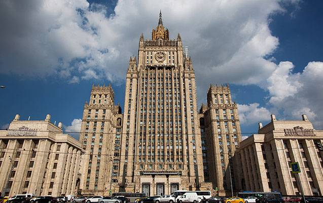 Azerbaijan is 'important strategic partner' of Russia, says Moscow
