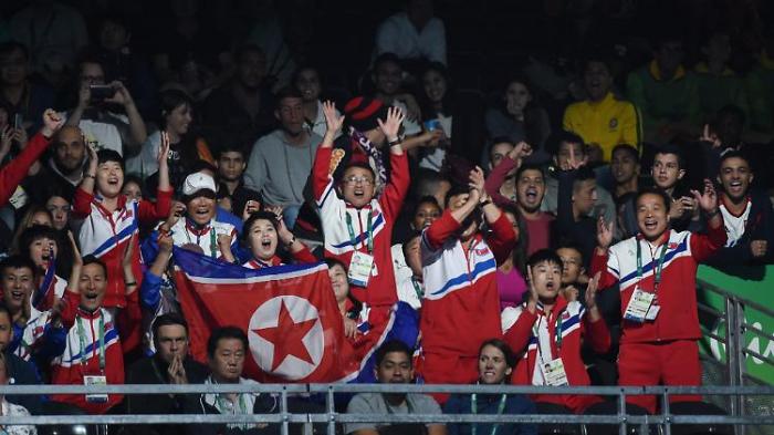 Erstes Land sagt Tokio-Spiele wegen Corona ab