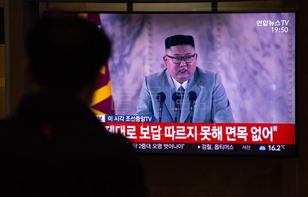 Corea del Norte no participará en los JJOO de Tokio 2020 debido a la pandemia