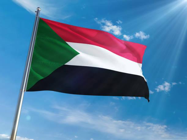 Varios muertos y numerosos heridos en los enfrentamientos armados en el oeste de Sudán
