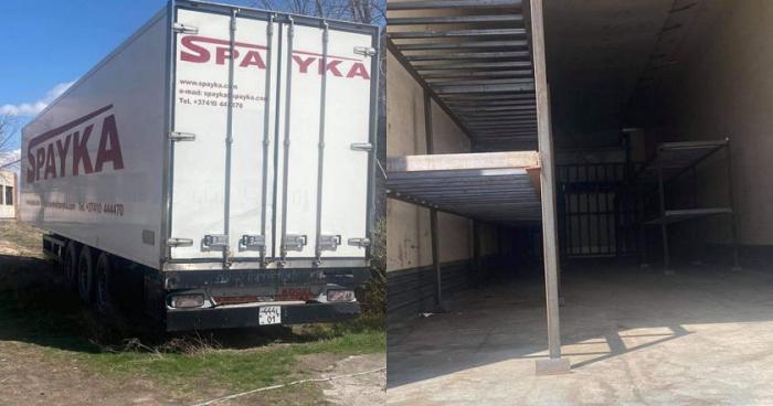 Más de 200 cadáveres de los militares armenios se siguen almacenando en el morgue