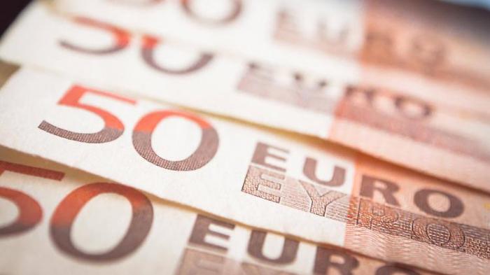 Geld aus Konjunkturpaket bleibt liegen