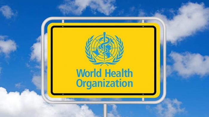 Global besser auf Pandemien vorbereiten