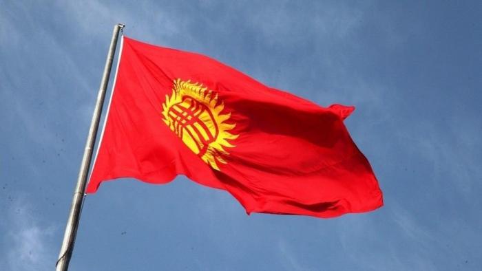 El diputado azerbaiyano observará el referéndum en Kirguistán