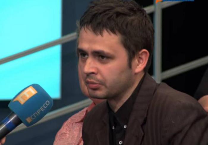 Ukrainian expert slams Armenia for refusing to provide Azerbaijan with minefield maps