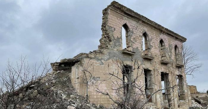La OCI llamó a los países miembros a apoyar Azerbaiyán en la restauración de Karabaj