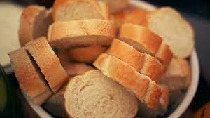 Más peligroso que el azúcar: este es el órgano más afectado por el consumo de pan