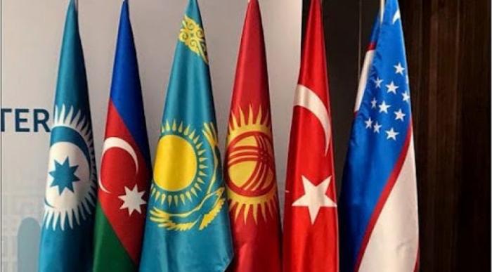 Baku to host Turkic Council meeting on media