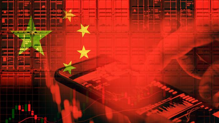 Pekín advierte que tomará las medidas necesarias para defender los derechos de las compañías chinas