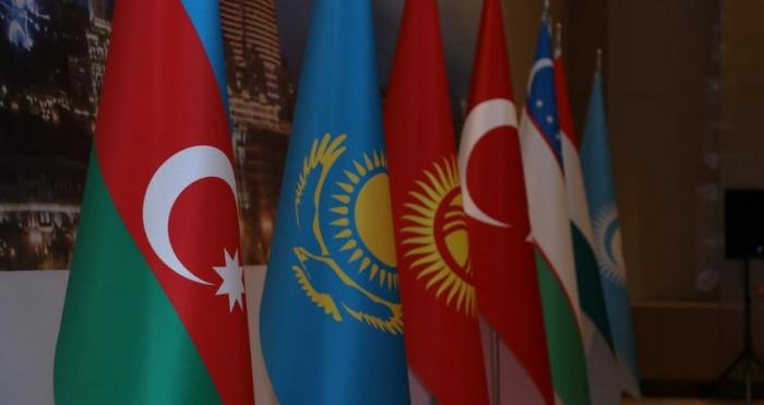 Bakú celebra una reunión de responsables de los medios de comunicación del Consejo Turco