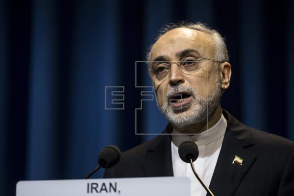 """Irán denuncia """"terrorismo nuclear"""" contra la mayor planta para enriquecer uranio"""
