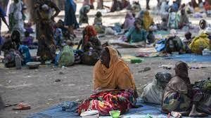 Angriff auf Uno-Hilfszentrum im Nordosten Nigerias