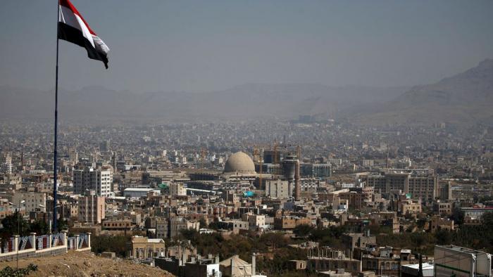 11 000 personnes infectées par le VIH au Yémen luttent pour survivre