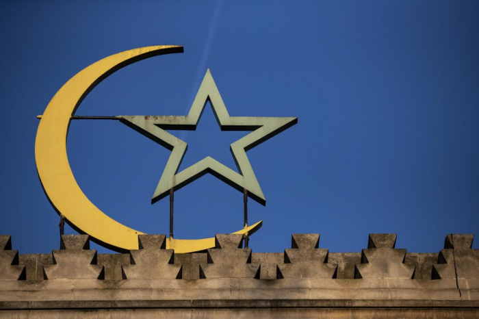 Le mois de ramadan commencera mardi en France