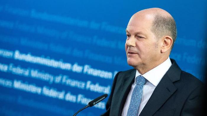 SPD wohl auf Linie, Opposition übt Kritik