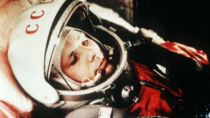 Der Weltraum-Pionier hinkt hinterher