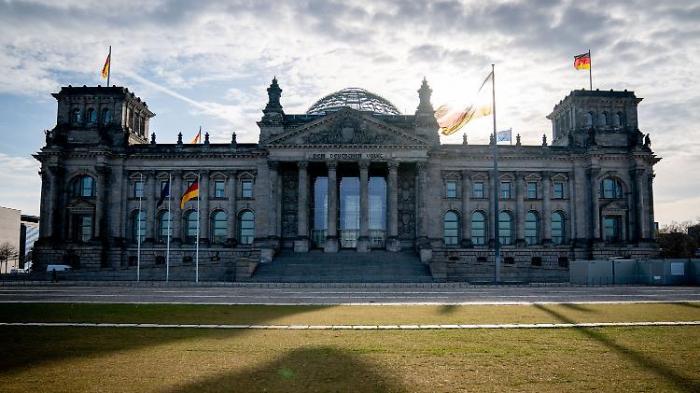 FDP lehnt Eilverfahren strikt ab