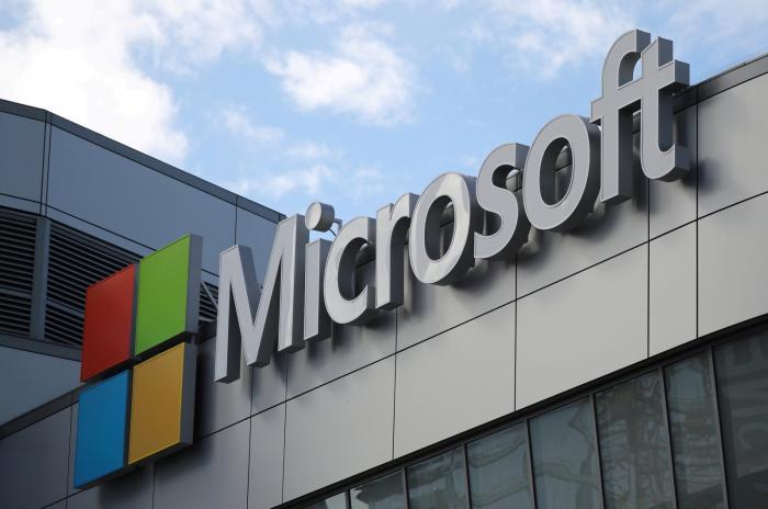 Microsoft to buy Siri's creator Nuance for $16 billion