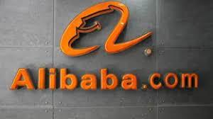 Acciones de Alibaba crecen casi el 9 % al terminarse la investigación del regulador chino