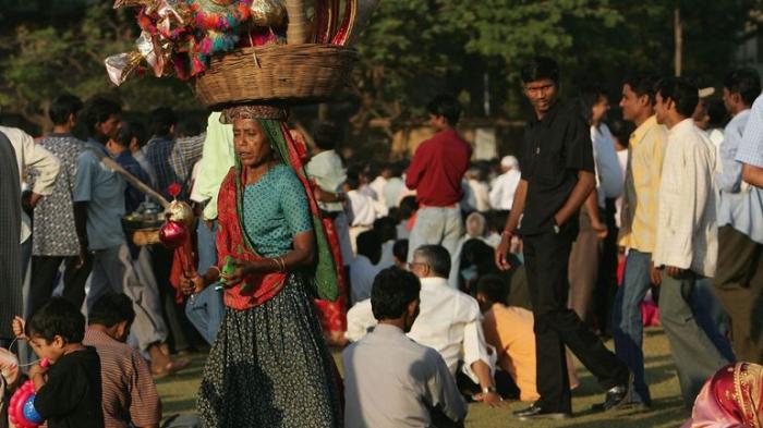 L'Inde dépasse leBrésilen tant que deuxième pays le plus touché par le Covid-19