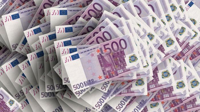 Quarantäne-bedingte Lohnfortzahlung in Deutschland zum Teil schleppend