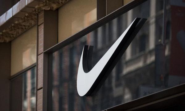 Nike limpiará zapatillas usadas y devueltas y las regresará al mercado