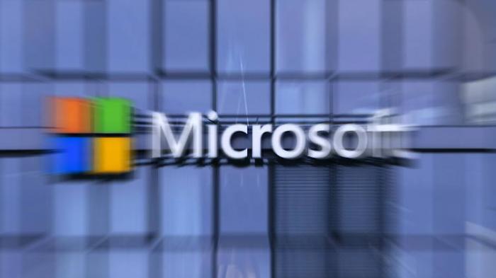 Microsoft stopft noch mehr Exchange-Lücken