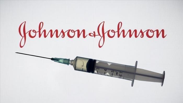 Covid-19:un Américain est décédé après avoir reçu le vaccin Johnson & Johnson