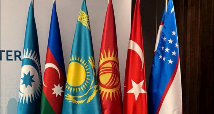 Football federations of Turkic Council countries ink MoU for cooperation