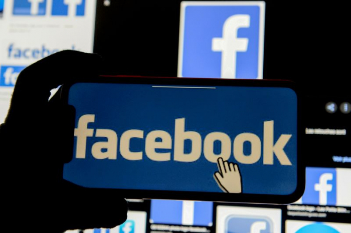 Ireland launches inquiry into Facebook after reports of data leak