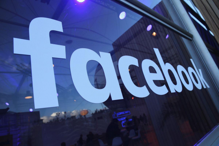 Facebook inks first deal to buy renewable energy in India