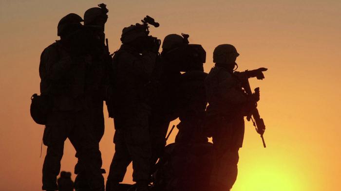 Auch Australien will Truppen aus Afghanistan im September abziehen