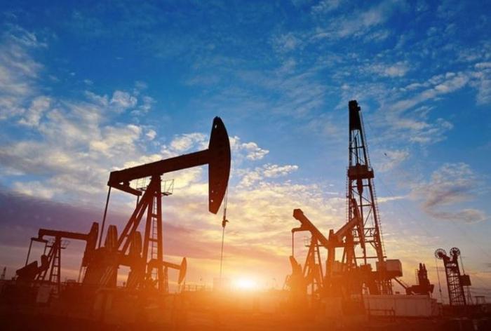 Les cours du pétrole en progression sur les bourses mondiales