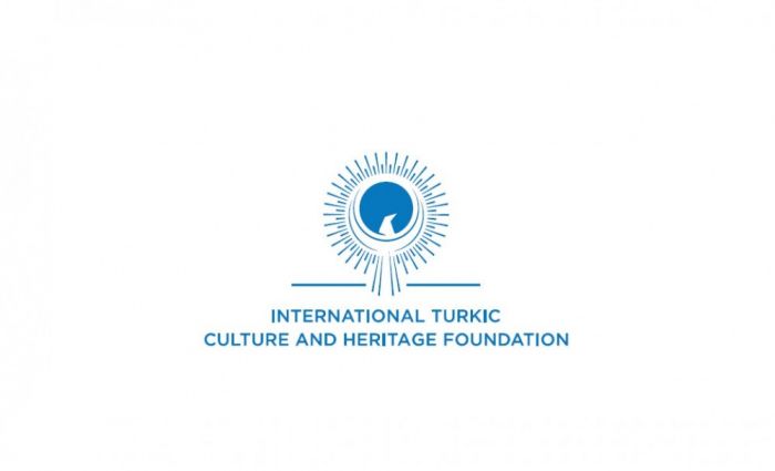 International Turkic Culture and Heritage Foundation, Lithuania discuss relations