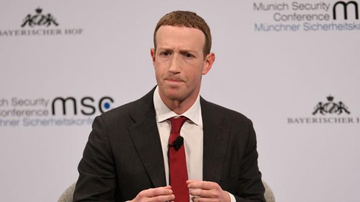 """Piden a Zuckerberg que no cree una versión infantil de Instagram porque pondría a los niños """"en grave riesgo"""""""