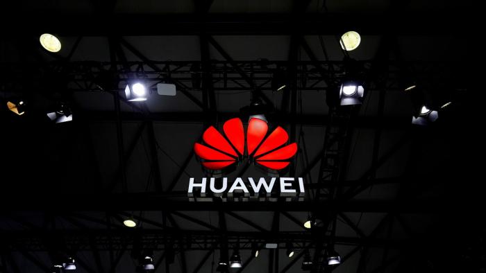 Huawei anuncia el lanzamiento de las redes 6G para 2030