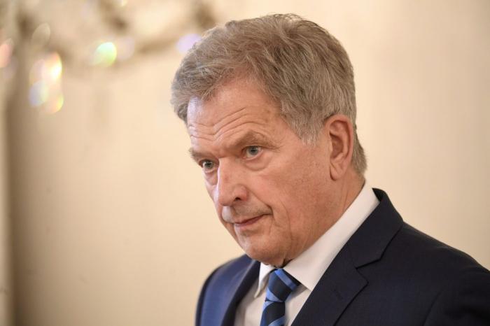 Avanza un acuerdo EEUU - Rusia para realizar la cumbre entre Joe Biden y Vladimir Putin: Finlandia se ofreció como sede
