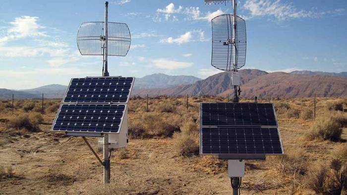 Azerbaijan to increase number of seismic stations