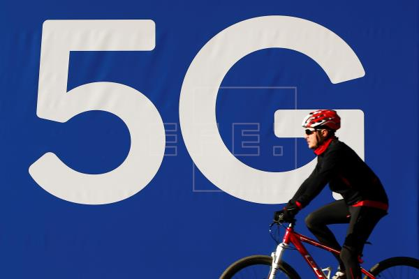 Construir y mantener la red 5G costará más de 14.000 millones durante 20 años