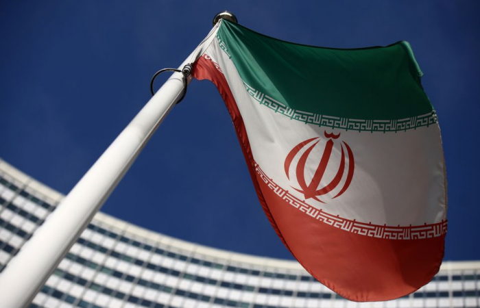 IAEA approves Iran has commenced enriching uranium to 60% purity