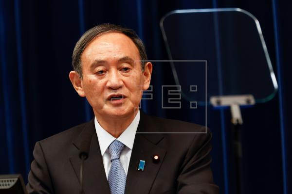 Japón pide a Birmania la liberación del periodista nipón arrestado en Rangún