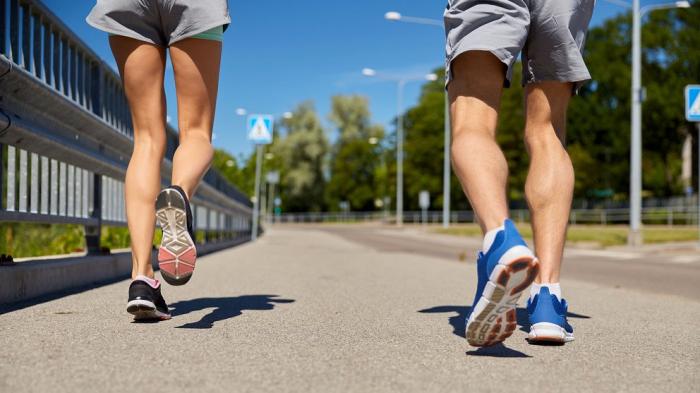 La actividad física reduce el riesgo de morir por COVID-19