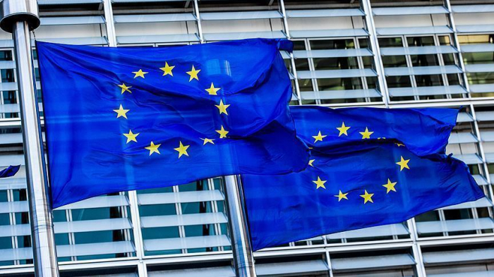 EU agrees to be carbon neutral by 2050 on eve of US-led climate summit