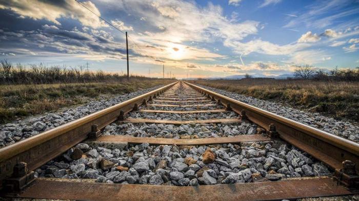 Azerbaijan embarks on construction of Nakhchivan railway (Part 3)