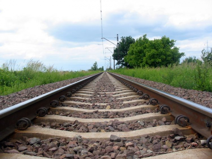 Azerbaijan embarks on construction of Nakhchivan railway   (Part 1)