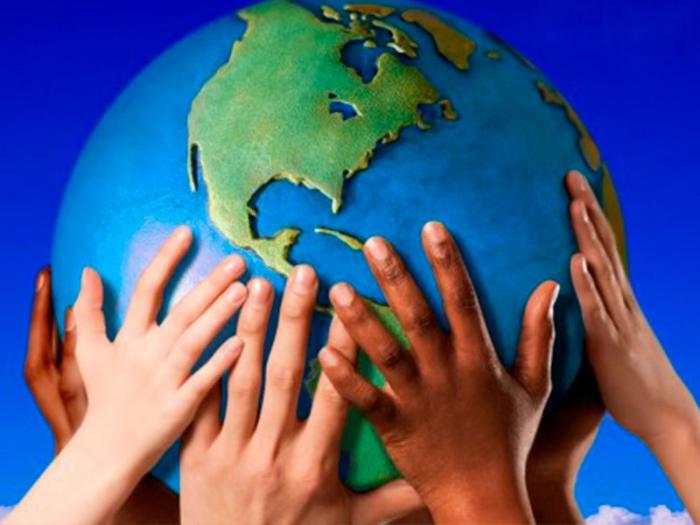 Día Mundial de la Tierra: ¿cuál es la importancia esta fecha?