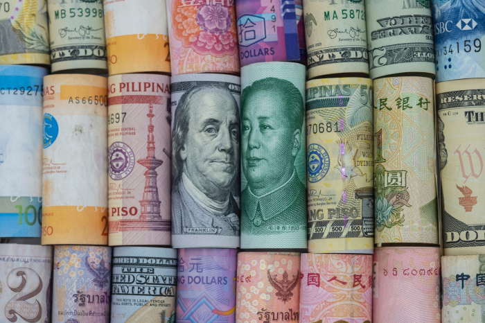 What three economists taught us about currency regimes -  OPINION