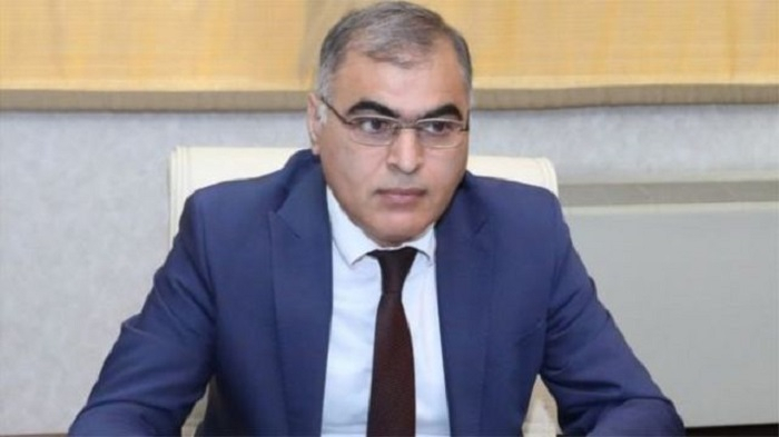 About 700 war veterans provided with jobs in Azerbaijan